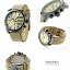 นาฬิกาผู้ชาย Diesel รุ่น DZ5462, Flare Chronograph thumbnail 4