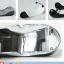 เครื่องม้วนซูชิPERFECT ROLL-SUSHI thumbnail 2