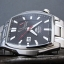 นาฬิกาผู้ชาย Orient รุ่น FFDAG004B0, Automatic Power Reserve thumbnail 2