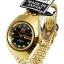 นาฬิกาผู้หญิง Orient รุ่น SNQ22001B8, Automatic Japan thumbnail 1