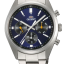 นาฬิกาผู้ชาย Orient รุ่น WV0021UZ, Neo70's PANDA Made In Japan thumbnail 1
