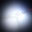 ไฟท้าย-ไฟเบรคขั่ว t20 led 33 ดวง เลนส์โปรเจคเตอร์ ชิปแบบ 5630 thumbnail 3