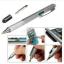 tool pen ปากกาสารพัดประโยชน์ thumbnail 1