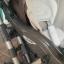 รถเข็นเด็ก Combi รุ่น Granpaseo สีขาวครีม รหัสสินค้า : C0035 thumbnail 13