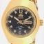 นาฬิกาผู้หญิง Orient รุ่น SNQ22003G8, Orient 3 Star Automatic thumbnail 1