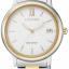 นาฬิกาผู้หญิง Citizen Eco-Drive รุ่น FE6094-84A thumbnail 1