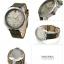 นาฬิกาผู้ชาย Diesel รุ่น DZ1735, Machinus Champange Dial Quartz Watch thumbnail 2