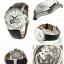 นาฬิกาข้อมือผู้ชาย Citizen รุ่น NP1010-01A, Luxury Automatic Japan Sapphire thumbnail 2