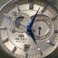 นาฬิกาผู้ชาย Orient รุ่น SET0P003W0, Automatic Sun & Moon thumbnail 2