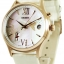 นาฬิกาผู้หญิง Orient รุ่น DM01002W, FDM01002WL thumbnail 1