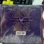 cd 4s ใต้ร่มพระบารมี thumbnail 2