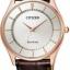 นาฬิกาข้อมือผู้ชาย Citizen Eco-Drive รุ่น BJ6483-01A, Sapphire Leather thumbnail 1