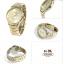 นาฬิกาผู้หญิง Coach รุ่น 14502927, Grand Women's Watch thumbnail 2