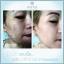 MANA Skincare Nature White Booster Mask 🌾 มาส์กข้าวสาเกญี่ปุ่นและน้ำแร่ ผลิตภัณฑ์จากธรรมชาติ 100%🌾 ขนาด 10 ml thumbnail 44