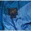 Sold เดรสยาว แขนล้ำ หลังไขว้ เข้าเอว ซิปหลัง ผ้าไหม สีฟ้า thumbnail 4