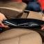 catchcaddy กระเป๋าใส่ของและกันของร่วงในซอกรถยนต์ 200 บาท thumbnail 3