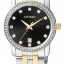 นาฬิกาผู้หญิง Citizen รุ่น EU6034-55E, Swarovski Dual Tone thumbnail 1