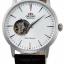 นาฬิกาผู้ชาย Orient รุ่น SAG02005W0, Esteem Open Heart Japan Automatic thumbnail 1