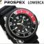 นาฬิกาผู้ชาย Seiko รุ่น SBDN053, Prospex Diver Scuba Lowercase 200m Limited Edition Men's Watch 1200 Pcs. thumbnail 1