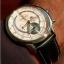 นาฬิกาผู้ชาย Orient รุ่น FTD0T004W0, Chronograph Quarz thumbnail 3