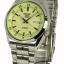 นาฬิกาผู้ชาย Seiko รุ่น SNK573J1, Seiko 5 Automatic Japan thumbnail 1