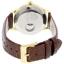 นาฬิกาผู้หญิง Orient รุ่น FDB0A003W0, Automatic Open Heart thumbnail 3