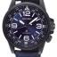 นาฬิกาผู้ชาย Seiko รุ่น SRPC31J1, Prospex Land Automatic Made In Japan Men's Watch thumbnail 1