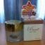 บิวตี้ทรี เดย์ครีม Beauty3 Day cream (ครีมกลางวัน) 15g. ราคาถูกๆ ส่ง thumbnail 7