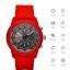 นาฬิกาผู้ชาย Diesel รุ่น DZT1016, Diesel On Armbar Hybrid Men's Watch thumbnail 1