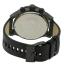 นาฬิกาผู้ชาย Diesel รุ่น DZ4327, Double Down Chronograph Men's Watch thumbnail 3