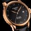 นาฬิกาผู้ชาย Tissot รุ่น T0064083605700, LE LOCLE AUTOMATIC COSC thumbnail 4