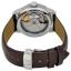 นาฬิกาผู้หญิง Tissot รุ่น T0942101112100, LUXURY POWERMATIC 80 LADY thumbnail 3