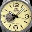 นาฬิกาผู้ชาย Orient รุ่น FDB0C005Y0, Scout Open Heart Automatic thumbnail 2