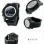 นาฬิกา Nixon ชาย-หญิง รุ่น A282000 thumbnail 2