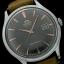 นาฬิกาผู้ชาย Orient รุ่น FAC08003A0, Bambino Version 4 Automatic thumbnail 2