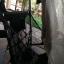 รถเข็นก้านร่ม Maclaren รุ่น Volo สีดำมีซัพพอท รหัสสินค้า : C0012 thumbnail 14