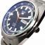 นาฬิกาผู้ชาย Seiko รุ่น SRPB15K1, Seiko 5 Sports Turtle Automatic thumbnail 2