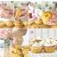 ตัวเจาะรูคัพเค้ก cupcake corer thumbnail 2