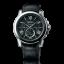นาฬิกาผู้ชาย Seiko รุ่น SSC597P2, Premier Solar Chronograph thumbnail 1