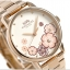 นาฬิกาผู้หญิง Coach รุ่น 14503007, Grand Women's Watch thumbnail 1