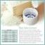 MANA Skincare Nature White Booster Mask 🌾 มาส์กข้าวสาเกญี่ปุ่นและน้ำแร่ ผลิตภัณฑ์จากธรรมชาติ 100%🌾 ขนาด 10 ml thumbnail 13