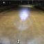 ไฟสปอร์ตไลน์หลอด LED เลนส์โปรเจคเตอร์ กำลังไฟ 10 วัตต์ thumbnail 2