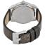 นาฬิกาผู้ชาย Diesel รุ่น DZ1782, Armbar Grey Dial Learther thumbnail 3