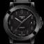 นาฬิกาผู้ชาย Tissot รุ่น T0984073605200, Gentleman Swissmatic thumbnail 5