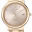นาฬิกาผู้หญิง Citizen Eco-Drive รุ่น FE6093-87X thumbnail 1