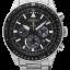 นาฬิกาผู้ชาย Seiko รุ่น SSC607P1, Prospex Solar Chronograph thumbnail 1
