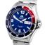 นาฬิกาผู้ชาย Orient รุ่น FAA02009D3, Mako II Automatic Diver thumbnail 3