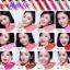 Lipstick Matte ลิปแมต thumbnail 2