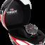 นาฬิกาผู้ชาย Tissot รุ่น T0924172720700, T-Race MotoGP 2016 thumbnail 6