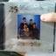 CD 25 ปี โฟลฺหซองคำเมือง จรัล มโนเพชร thumbnail 1